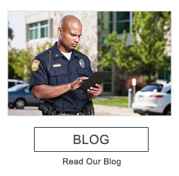 The New Jersey Center For School Safety Blog