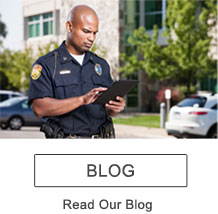 School Safety Blog