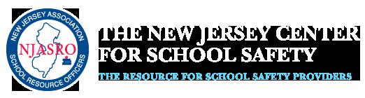 NJASRO Logo
