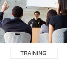 Training - The New Jersey Center For School Safety