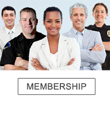 Membership - The New Jersey Center For School Safety