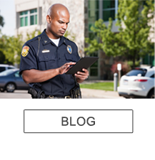 Blog - The New Jersey Center For School Safety