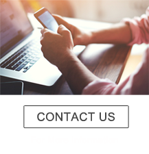 Contact Us - The New Jersey Center For School Safety